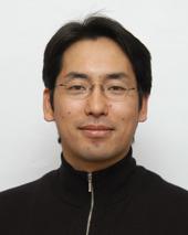 160825_award_saito
