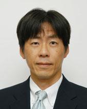 160825_award_shimakawa