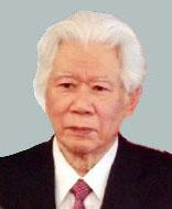 160830mukoyama
