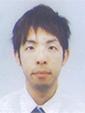 yamaguchi_e